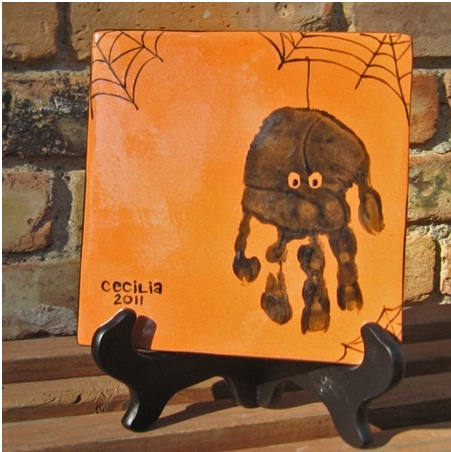 Halloween Activities For The Whole Family Even Your Furry
